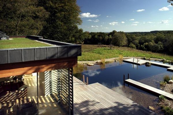 vivienda-sostenible-con-piscina