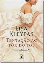 TENTACAO_AO_POR_DO_SOL_