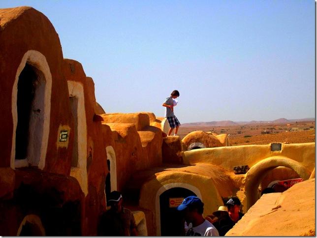 Djerba Ausflug 115