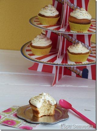 cupcakes espe saavedra (6)
