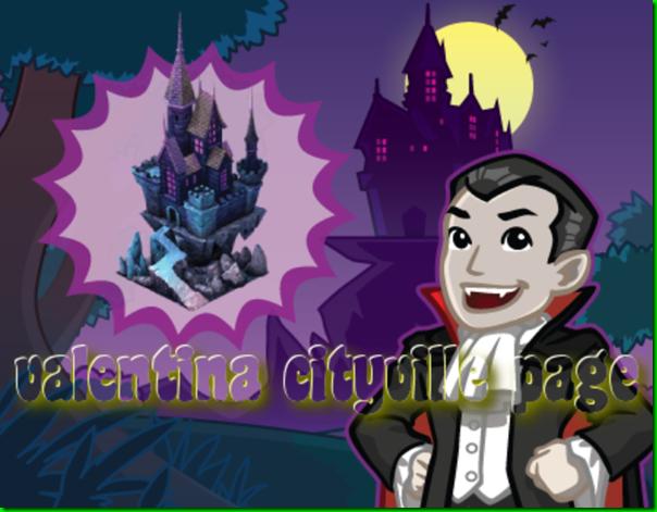 saga happy halloween 2° atto