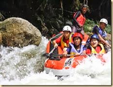 water rafting 3
