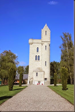 10_04_2014-15_19_42-1904Ulster Tower
