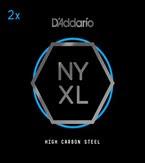 NYXL Single NYPL010