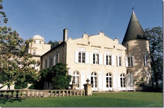 Château-Lafite-Rothschild_vinhoedelicias