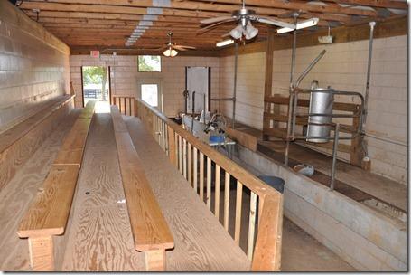 southern belle farm 100611 (6)