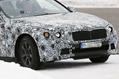 2016-BMW-7-Series-12