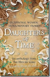 daughters-of-time-cover