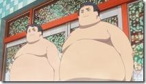 Uchouten Kazoku - 07 -16