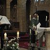 22_Priester_en Diaken_Ontbloten_het_altaar.jpg