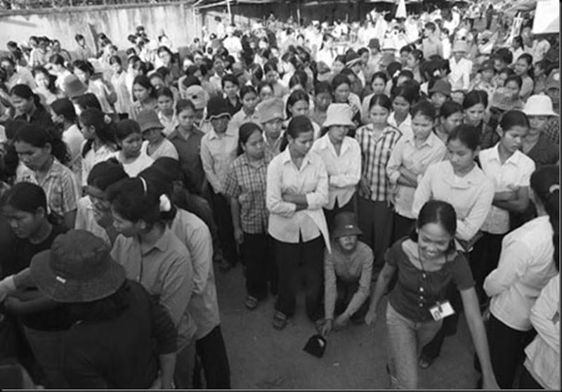011_Cambod