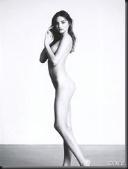 miranda-kerr-HQ-industrie-magazine-03-675x900