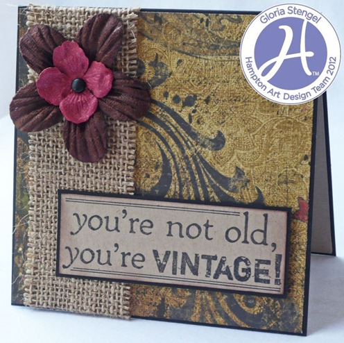 Youre-Vintage-1