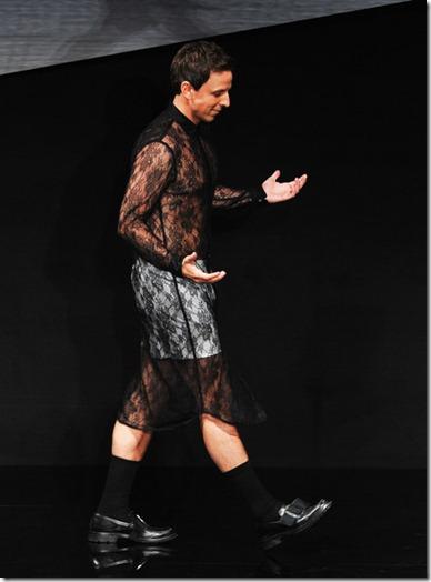 2012 CFDA Fashion Awards Show WjU1wTnmQHll
