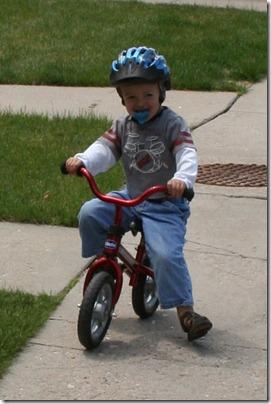 2012-05-13 Riding Bikes (7)