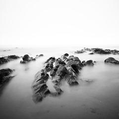 Coastal-Rocks-16