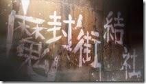 Kekkai Sensen - 01 -15