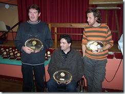 2008.11.16-003 Philippe, Alain et Patrick