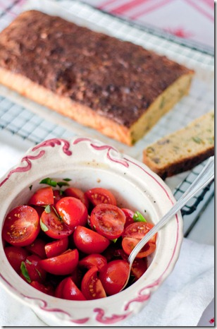 savory-cake-4