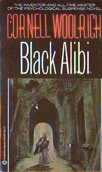 woolrich_blackalibi