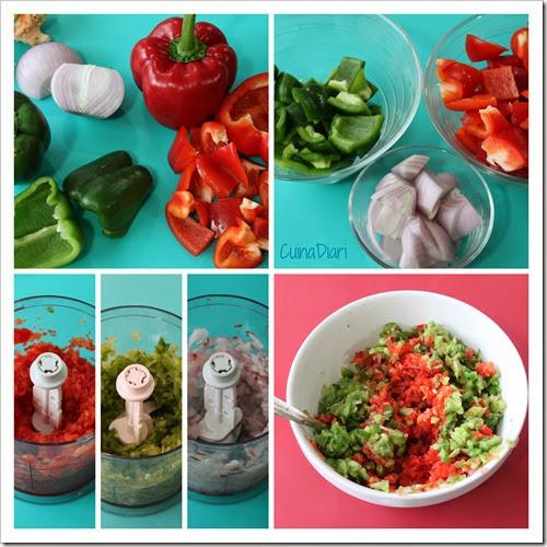 1-1-amanida llenties verdures cuinadiari-1