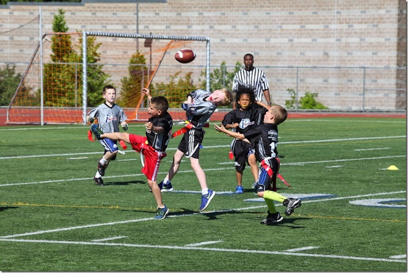 Flag-Football more (43)-small