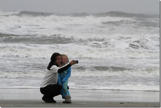 hurricane-sandy-people-photos-12