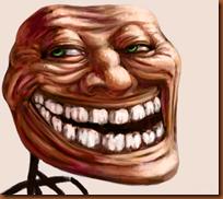 mascara trollface (3)