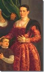 1560s__Family_Portrait__detail___Giovanni_Antonio_Fasolo__San_Francisco__Fine_Arts_Museum_op_360x600