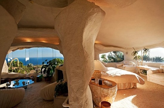 flintstones-house8