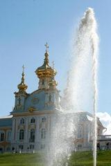 Peterhof-8