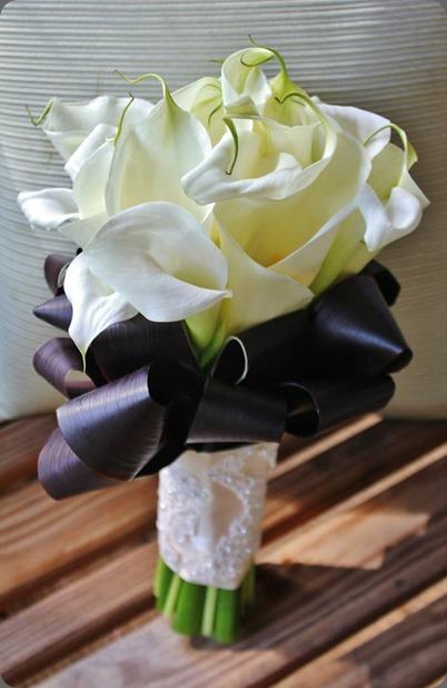 creative leaves 1236301_10151913399063413_1874022818_n la petote fleur