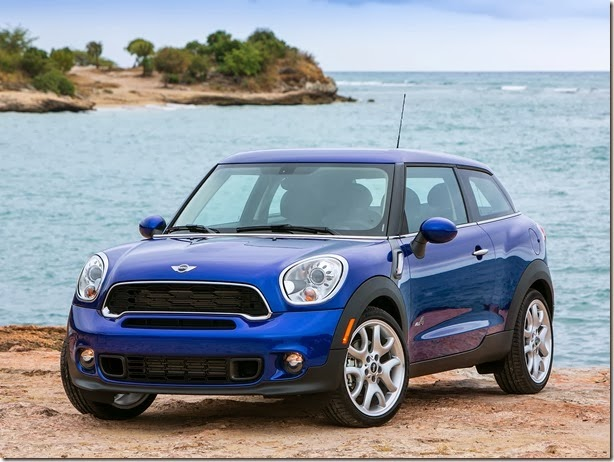 mini_cooper_s_paceman_all4_us-spec_4