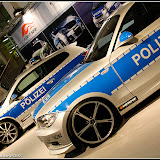 Essen Motorshow 2010 007.jpg