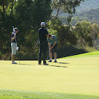 2012 Closed Golf Day 003.jpg