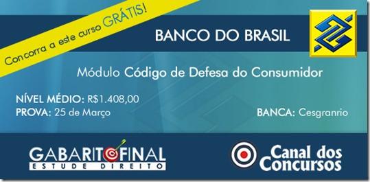 banner_gabarito_banco do brasil_535x260_06022012