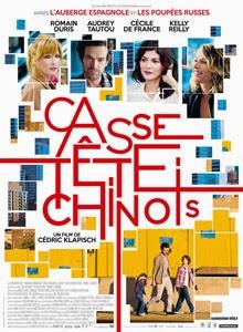 Casse-tete-chinois-affiche