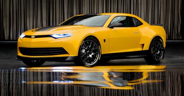 2014-Bumblebee-Camaro-Concept-1