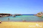 Фото 6 Sea View
