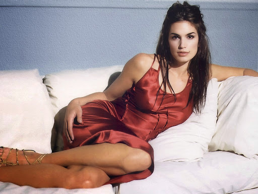 cindy_crawford_006.jpg