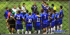 futsal-asia-afrika_1_0514795
