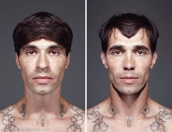 simetria-rosto-face-fotos-desbaratinando (9)