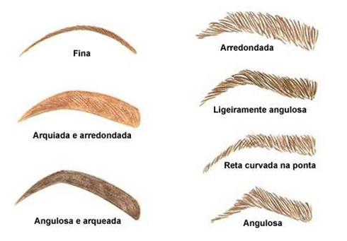 espessura-das-sobrancelhas