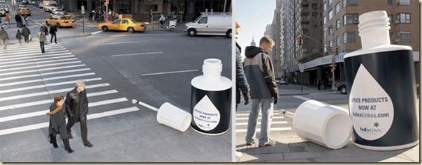 street-ads-fedex-kinko-2