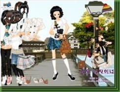 jogos-de-tirar-fotos-japonesa