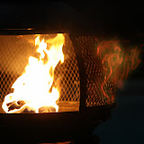 Flames - IMG_3935.JPG