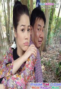 Vực Thẳm Vô Hình - Vuc Tham Vo Hinh Tập Trailer