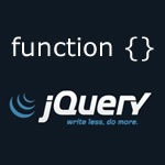 jquery_function_list