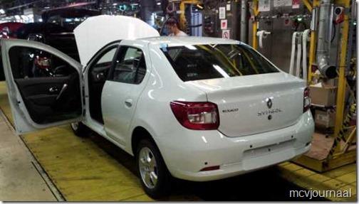 Dacia fabriek 2013 10