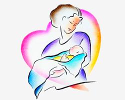 dastore-licenca-maternidade5